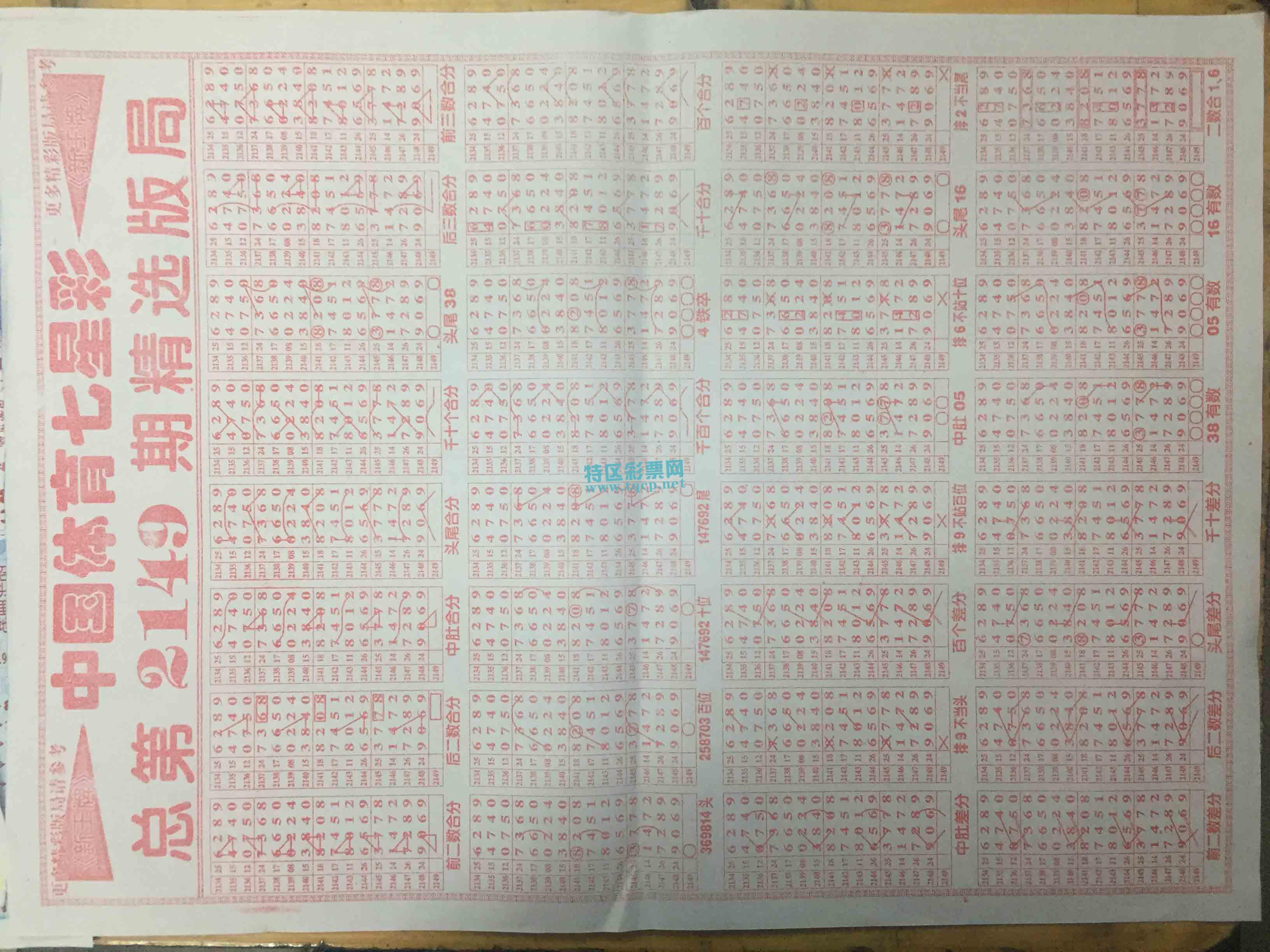 中国体育七星彩.jpg