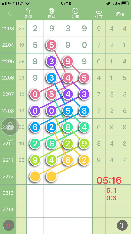 9A466CE5-C092-4BDC-A83C-33AAF64CBCB9.png