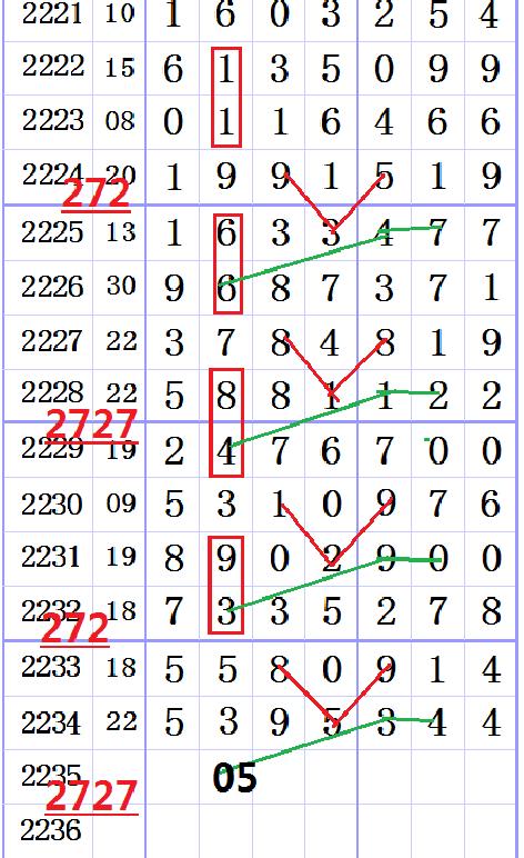 140233t1spz071jb10x66b.png