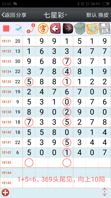 Screenshot_2018-12-04-23-00-48-124_com.hz.LingLing.ui.png