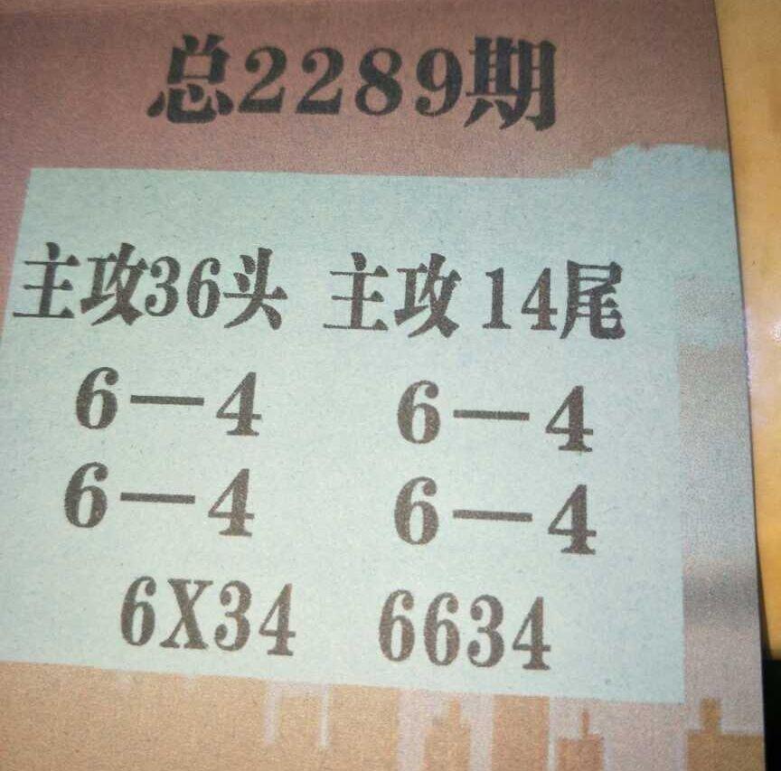 870b851e7e39868.jpg