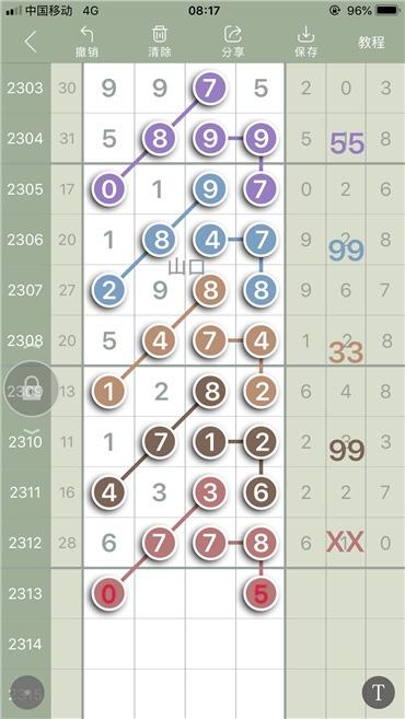 7C3C0BB0-D7E9-44FF-B927-68AD24E9AEDB.jpeg
