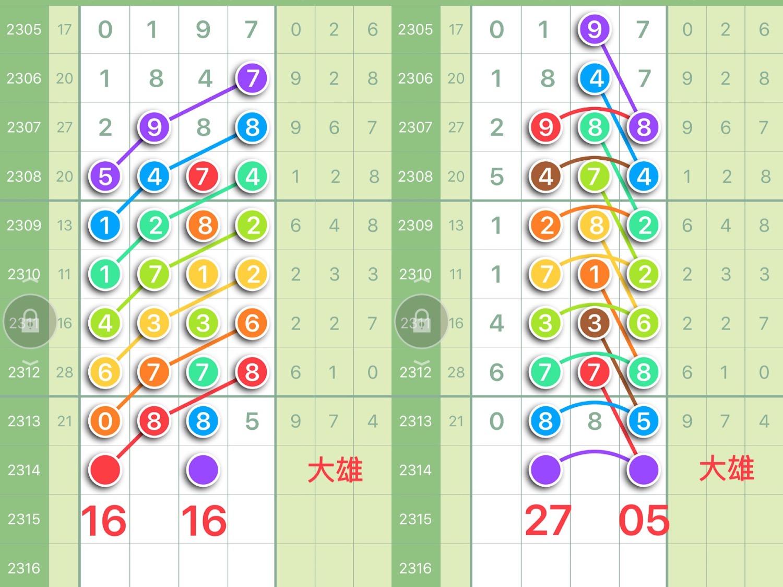 2B2DDCE4-1C42-4018-9FFA-A5026E21451C.jpeg