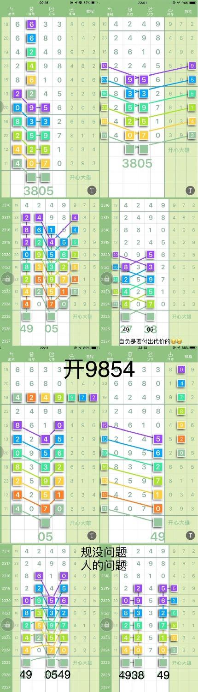 E6E1EEB3-02AC-4A94-BCA6-D30147A443F7.jpeg