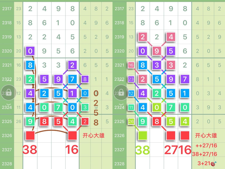 E2FF2C55-187D-4DE6-A073-C343F7E666FF.jpeg