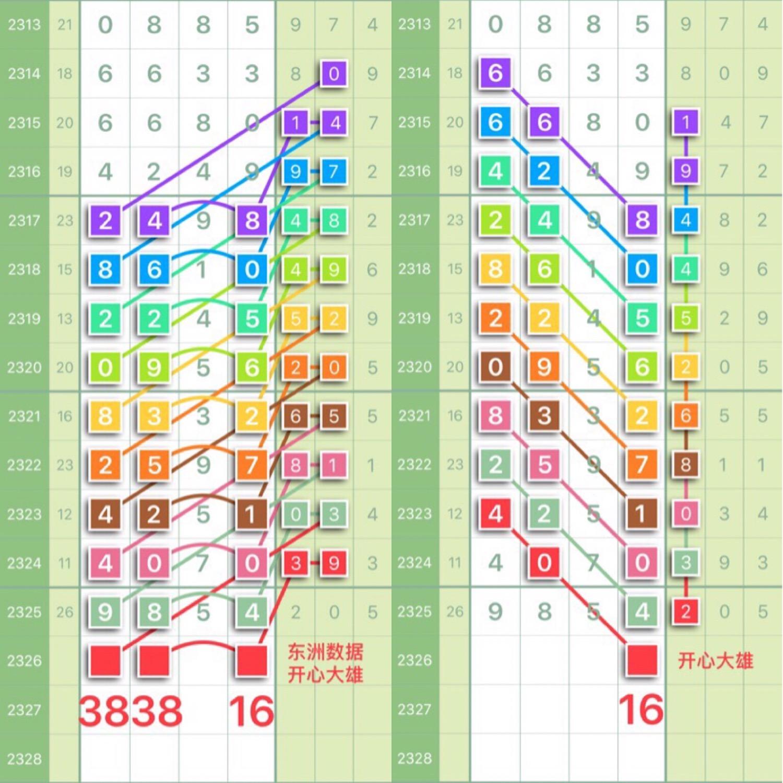8AFA5671-E3A9-42C0-ABEB-5386F3AB4F0E.jpeg