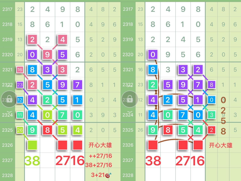 A1AF1F3F-D06F-4990-9DD9-5F3D6CED7054.jpeg
