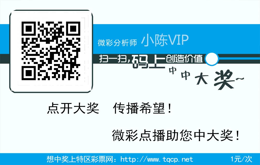小陈VIP.png