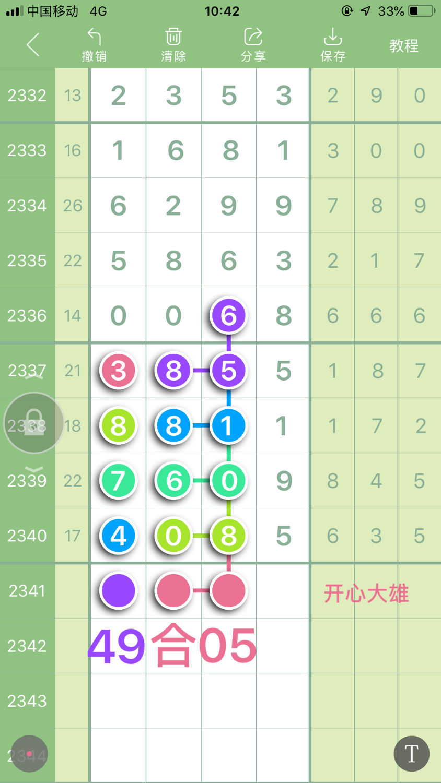 F27DF7F1-475B-4377-A8D1-0F96C401D58C.png