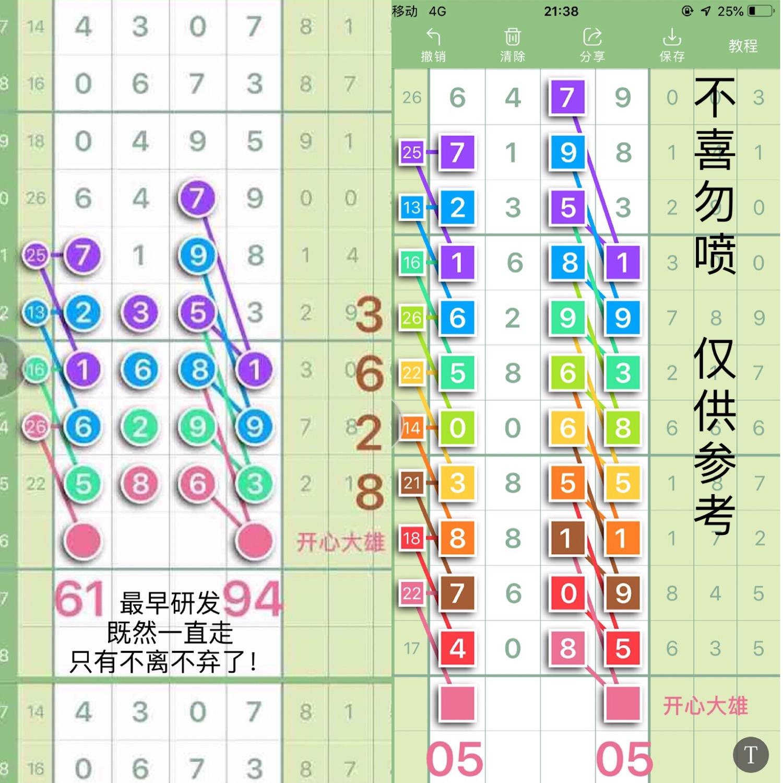 B2CA0EE0-42D7-4672-BD09-053918A4EF6C.jpeg