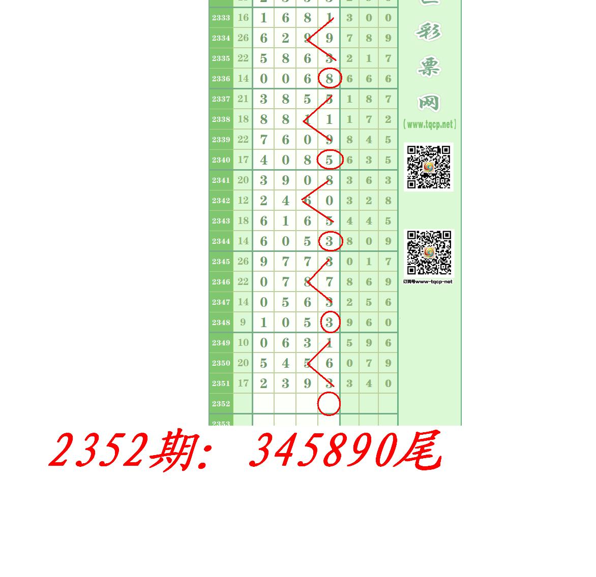 2352期:345890尾.PNG
