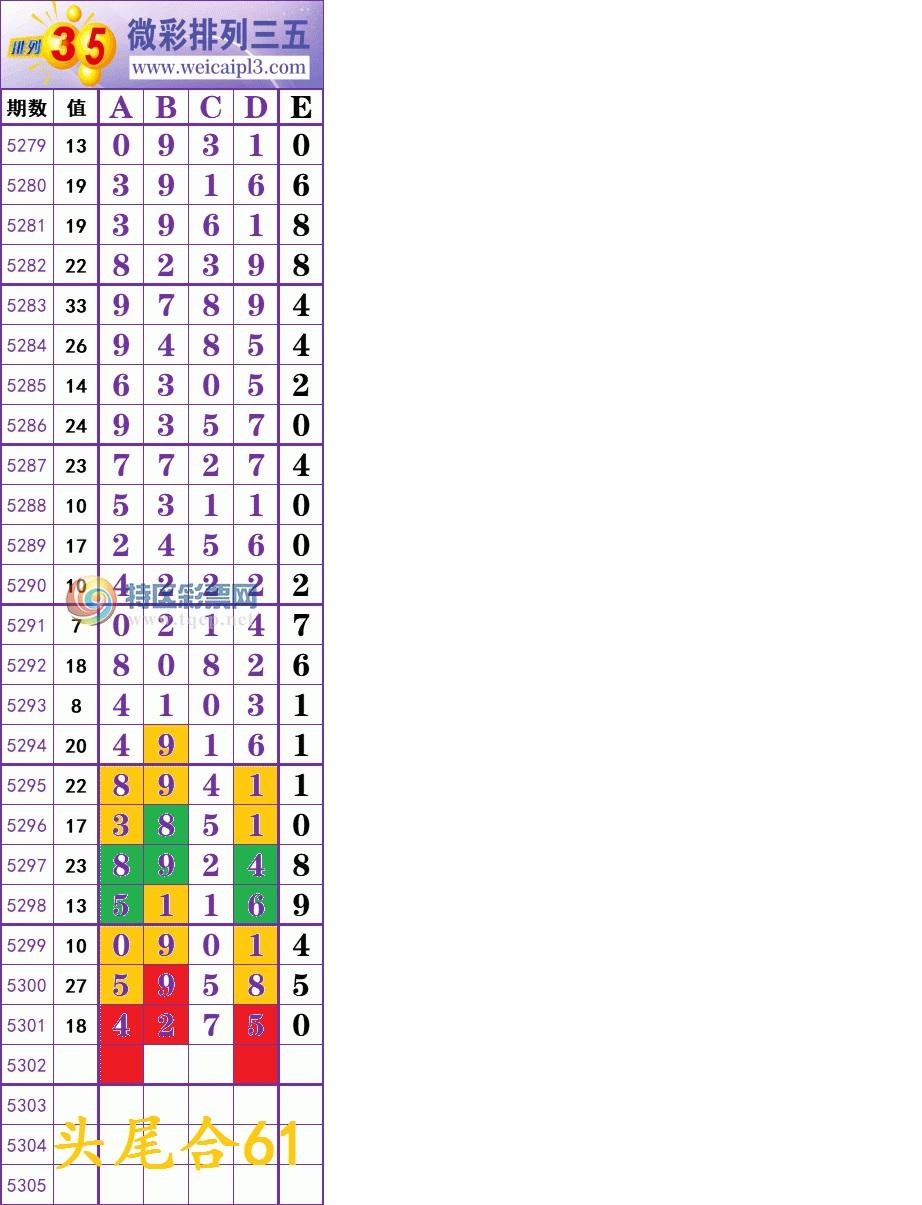 排列五合16.jpg