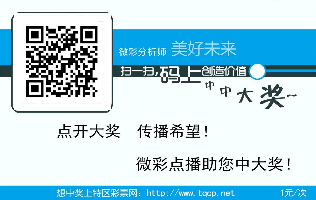 mmexport1565004188784.jpg