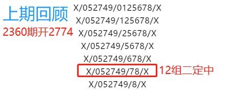 0e33ff287444688f483c9e7f5b02905.png