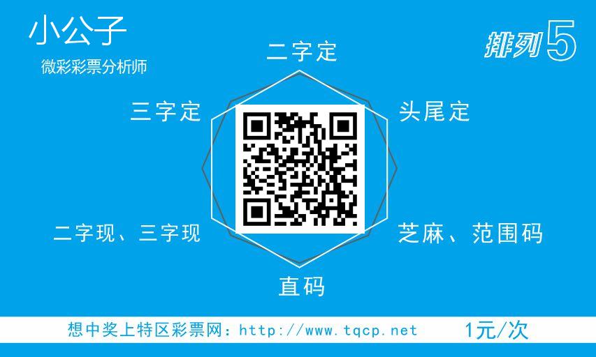 mmexport1566289336543.png