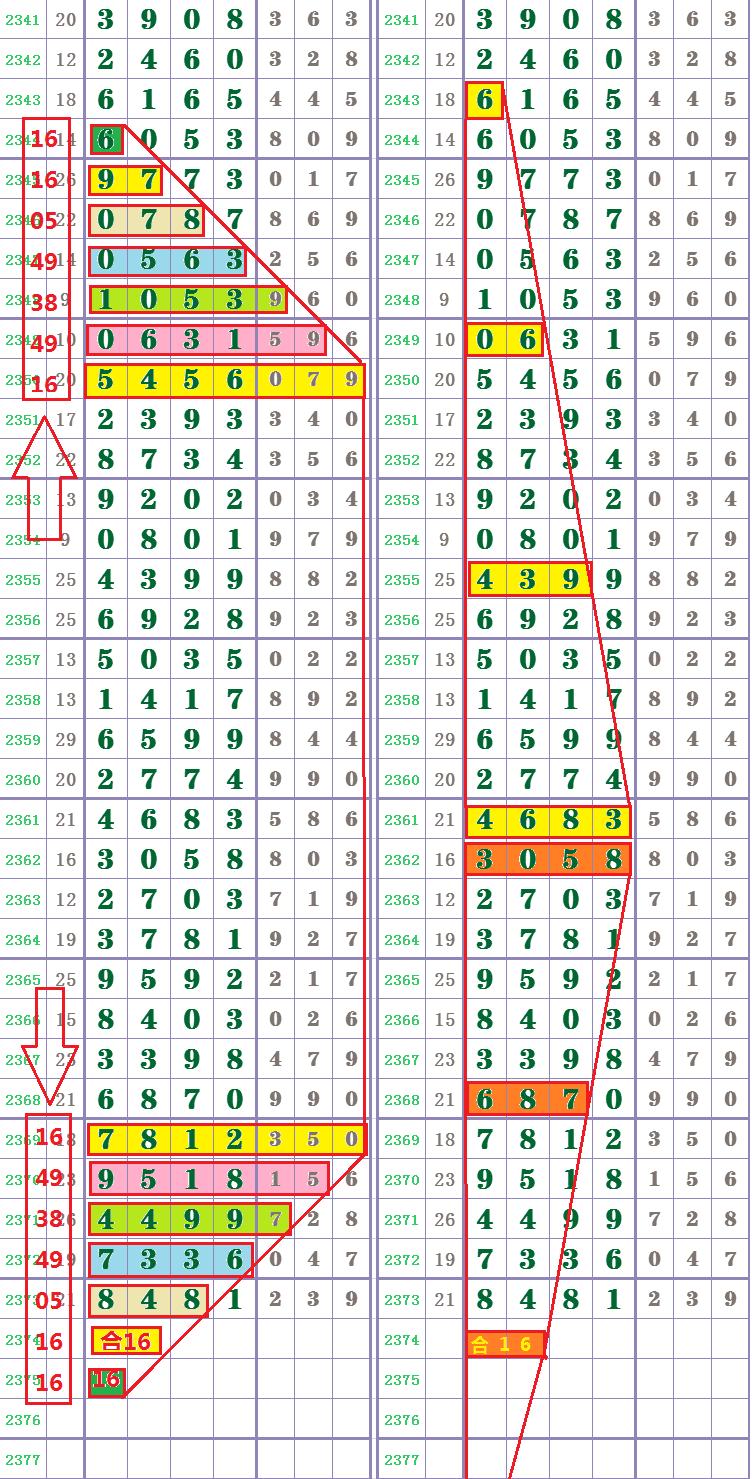 532781A3-384C-4E2D-9E3B-C200917C7915.png
