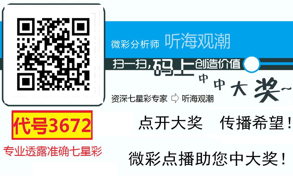 3D46ED3C-C327-44CF-935A-0B7F7089A1A4.png