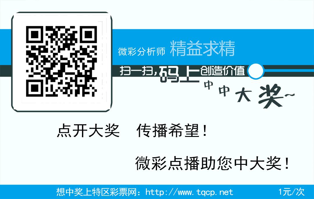 mmexport1573551898041.png