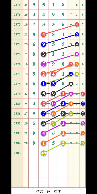Screenshot_2019-12-02-17-30-12-77.png