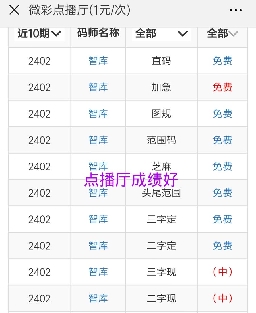 Screenshot_2020-01-12-20-59-24-179_com.tencent.mm_20200112211454050.jpg