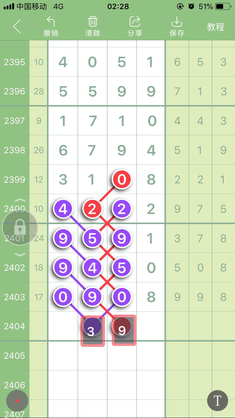 BF266C52-4721-40AC-A25B-15750D2649D6.png