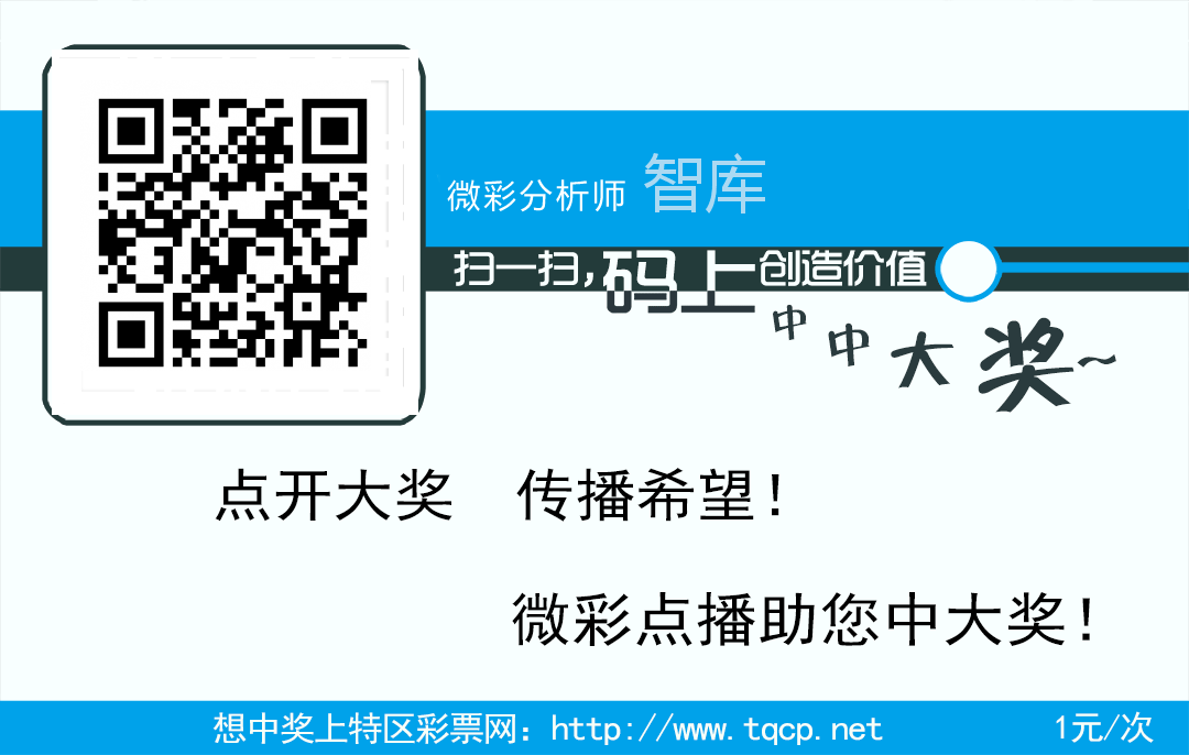 mmexport1578804856175.png