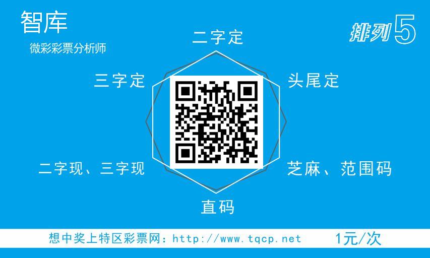 mmexport1578806577455.png