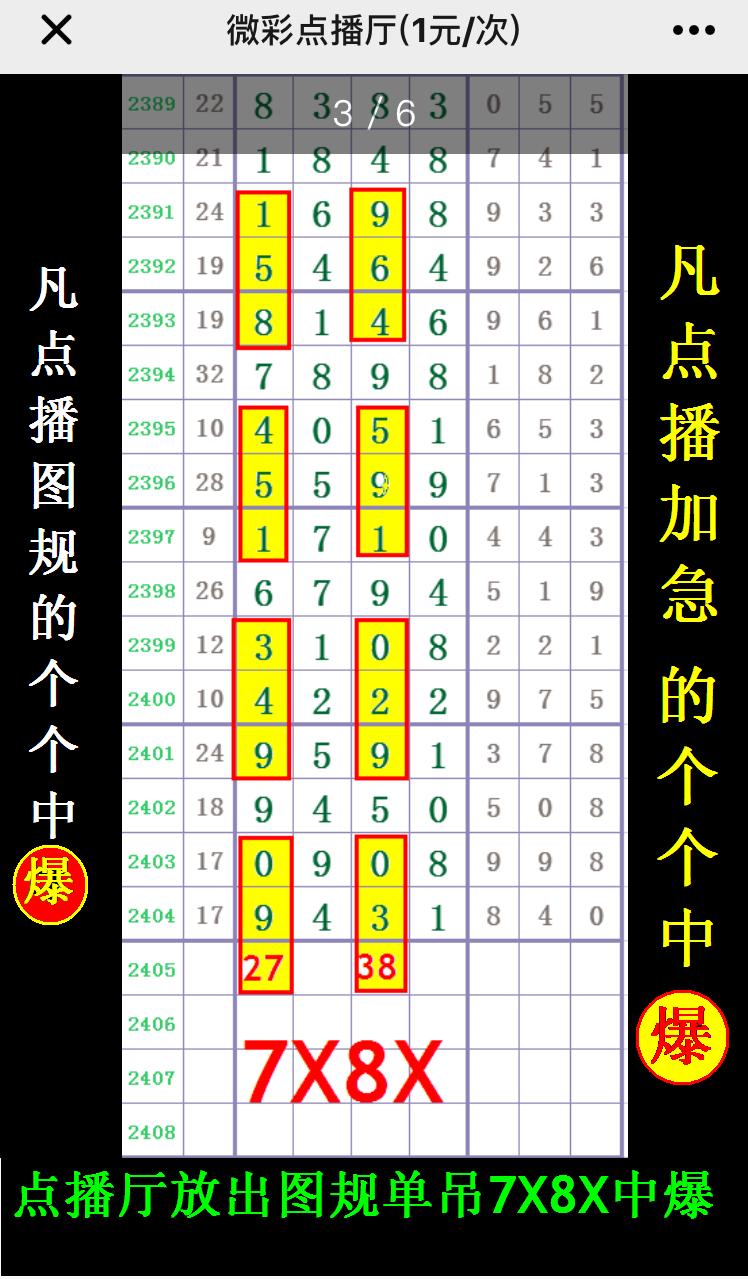 32AAF516-CE20-4097-9F0C-211A043FAF80.png