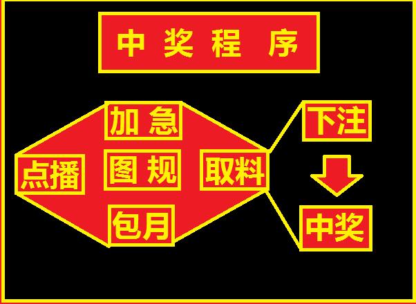 54C7F16E-AAE6-4D55-A862-5C2811A86478.png