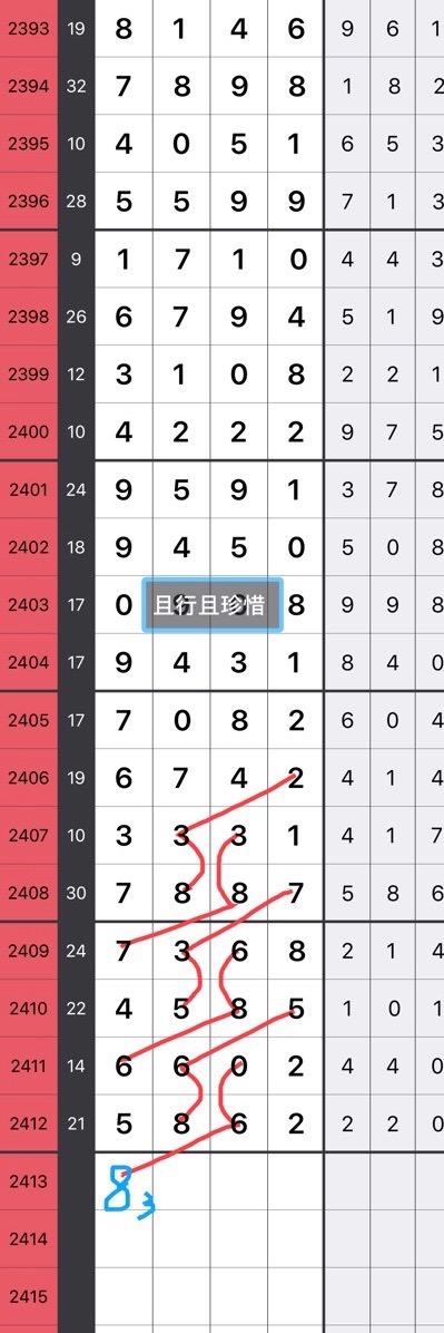 9C248E12-22C4-42E4-930D-CC324836F041.jpeg
