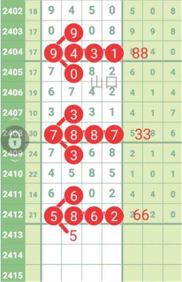 8470B3C8-7B3D-4985-B051-0BFDF56A3DC8.png