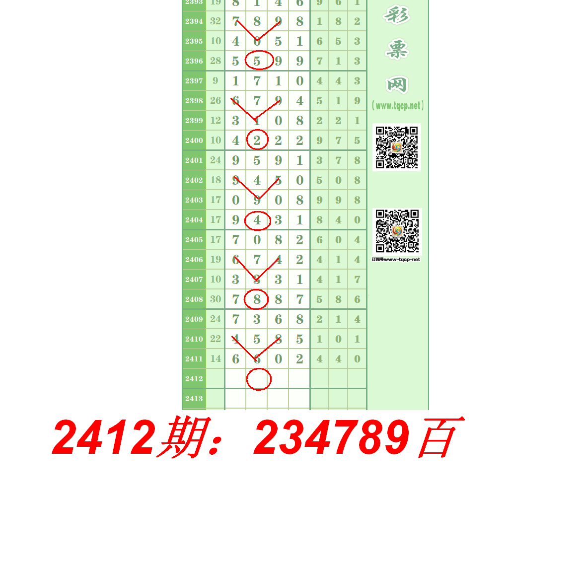 2412期:234789百.PNG