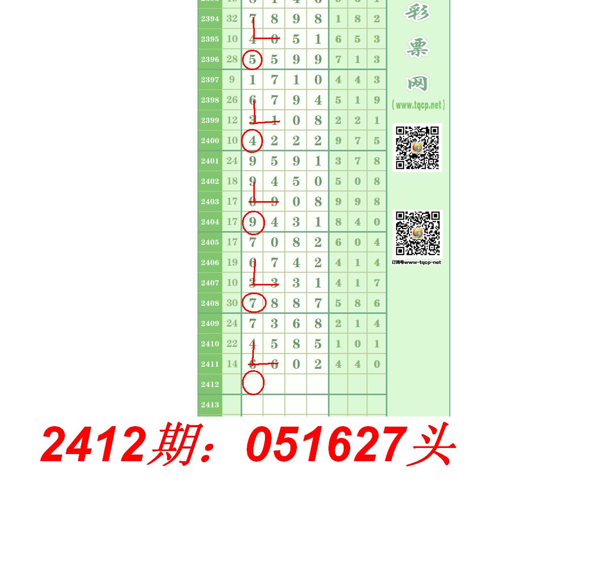2412期:051627头.PNG