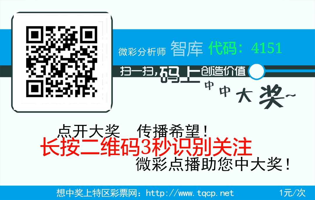 mmexport1584843677117.jpg
