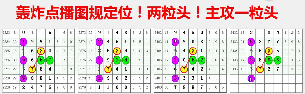 QQ图片20200521171339.png