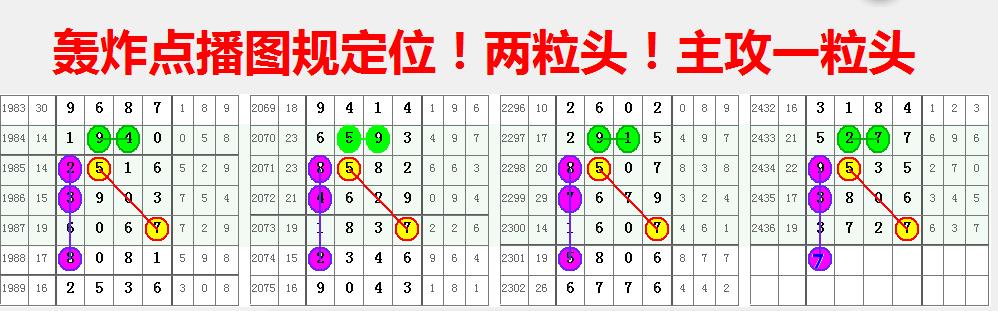 QQ图片20200521170320.png