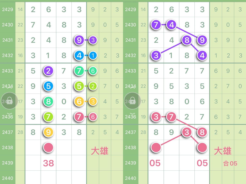 1F3708E5-5F18-41A6-AB80-C2763BC976D7.jpeg