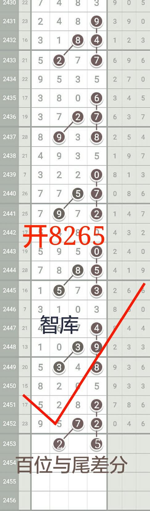 183951hy095krcyd5hhc2z.jpg