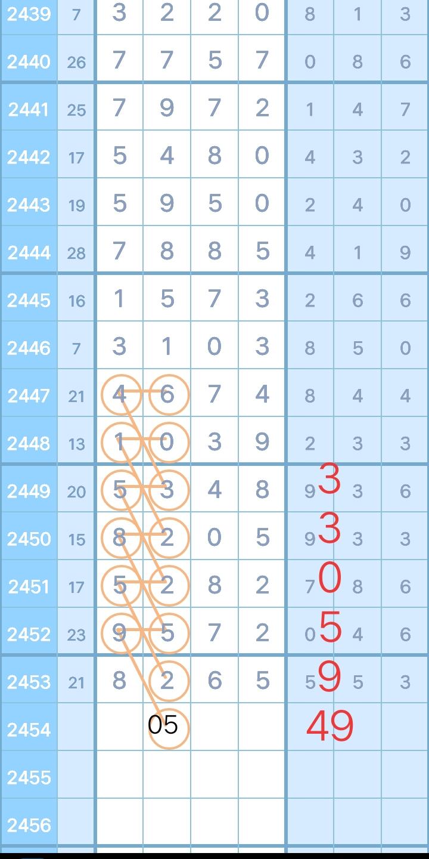 Screenshot_20200628_211759.jpg