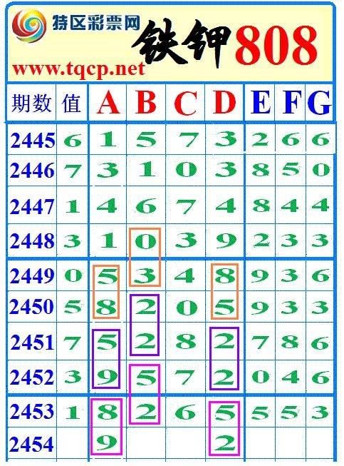 mmexport1593420059829.jpg