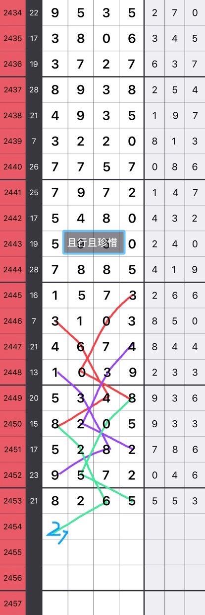5BE3FB0E-C6F8-49ED-9966-C1DFAB0AE0AF.jpeg
