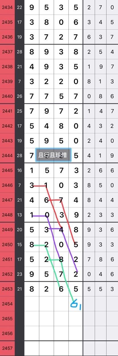 7D56C149-C139-496B-88A9-7BDBD290582A.jpeg
