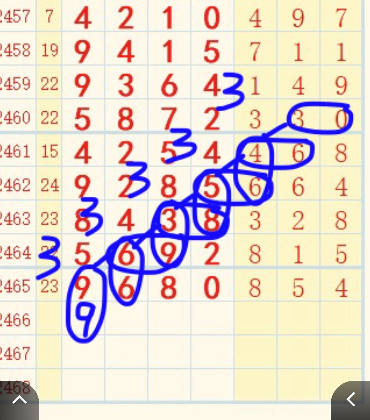 B8B26A4F-C2D6-414F-9748-EF68A1FB7CA8.jpeg