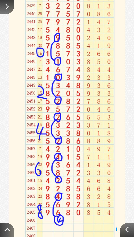 374C9B78-8081-4822-BFB9-26B389FAA297.png