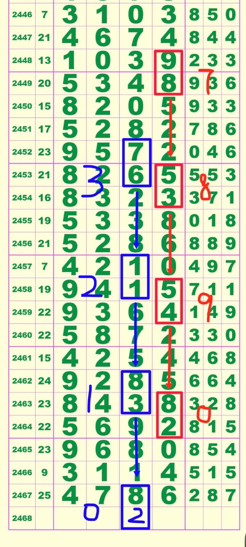 B947F083-D6E3-4897-95AF-9932826574A1.jpeg