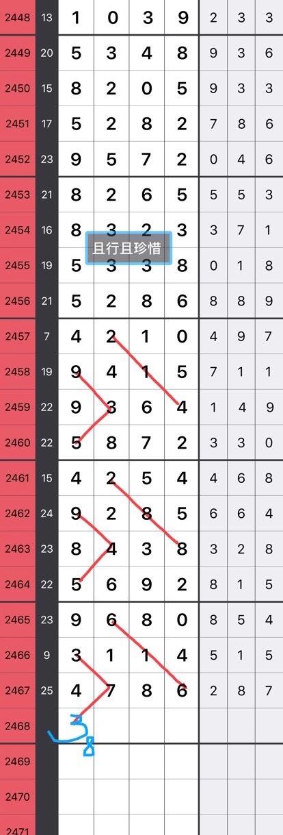 99B9F7FB-4F85-41E7-95D1-1EA857A83D3D.jpeg