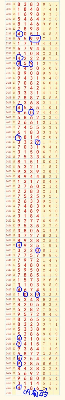 16CD835E-7CA9-48BB-BD9A-2D30A1675499.jpeg