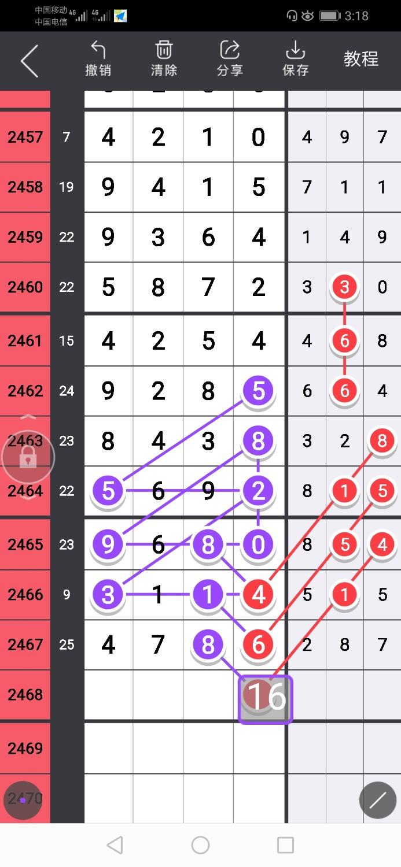 Screenshot_20200802_151803_com.gonsz.dgjqxc.jpg