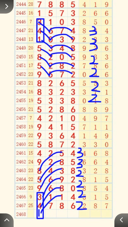 8BFCAD21-6ED0-4006-95B6-2819BE1BEDCE.jpeg