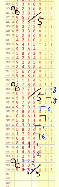 F56BE83C-8DDF-416B-939F-3FA6320B49A6.jpeg
